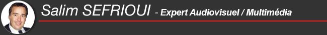 Expert multimedia